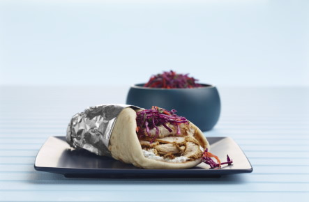 How to Create Innovative Dishes Diners Crave
