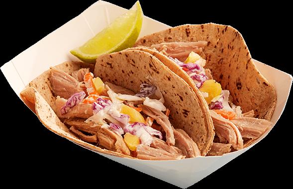 k12-callout_tacos